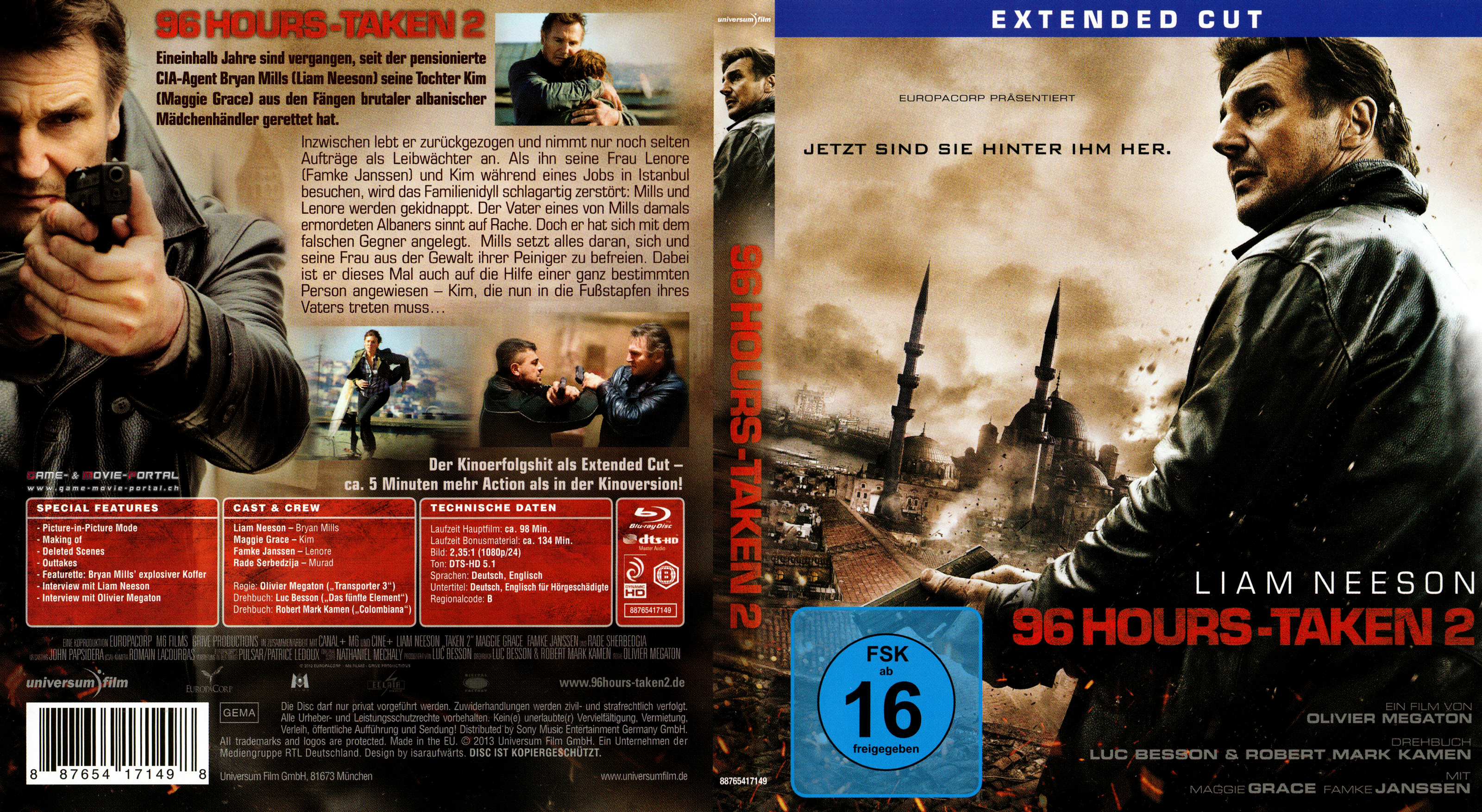 Movies in theaters | movie download: taken 2 2012 full free hd.