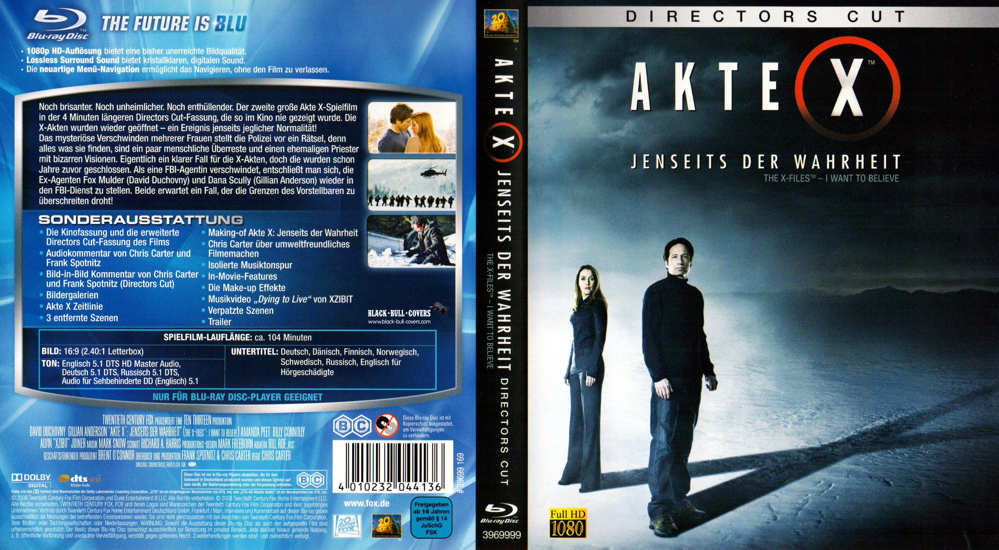 German Covers   Blu ray Covers BD Covers   10000 BC, 12 Monkeys