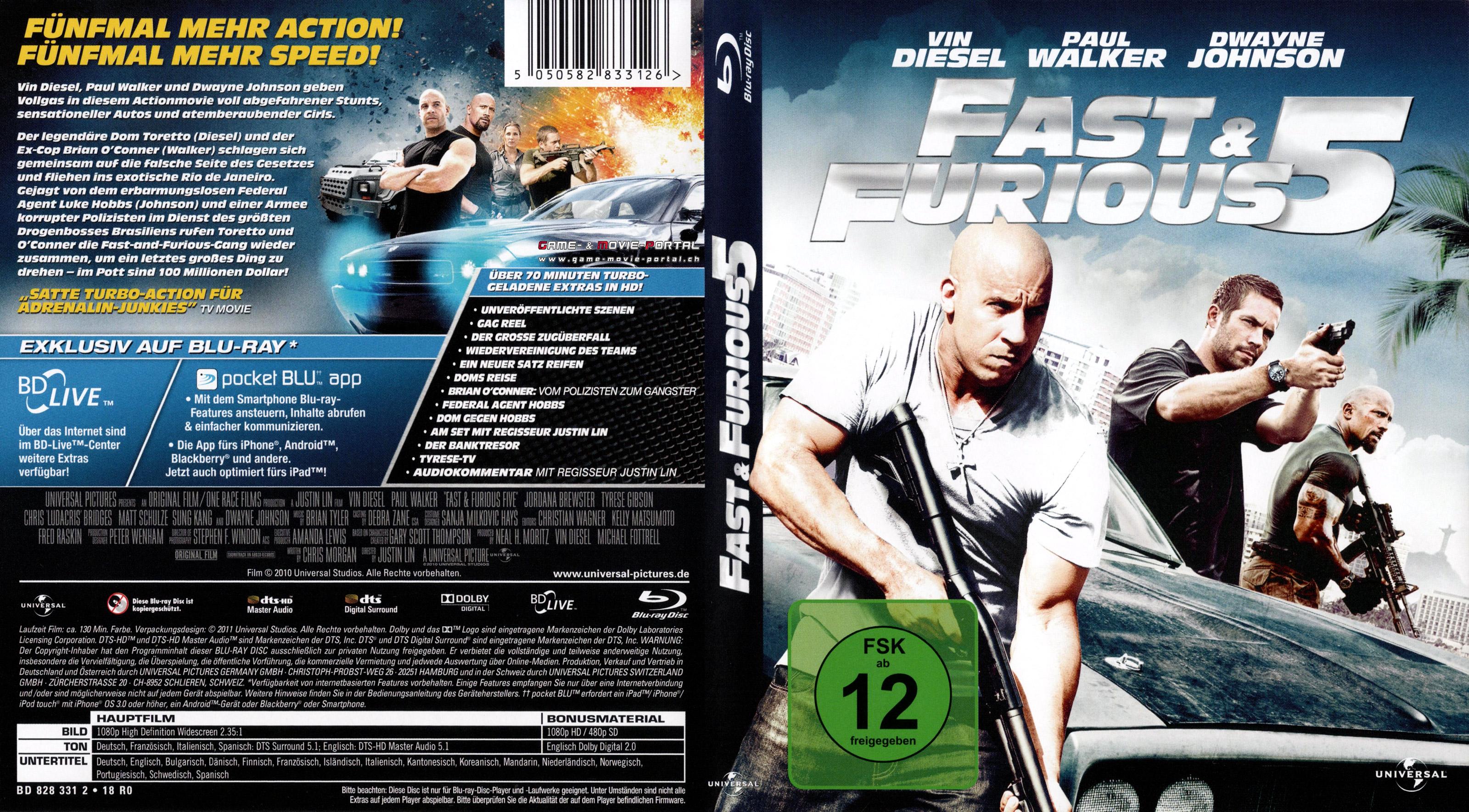 blu ray covers   fair game fall 39 fargo fast amp furious
