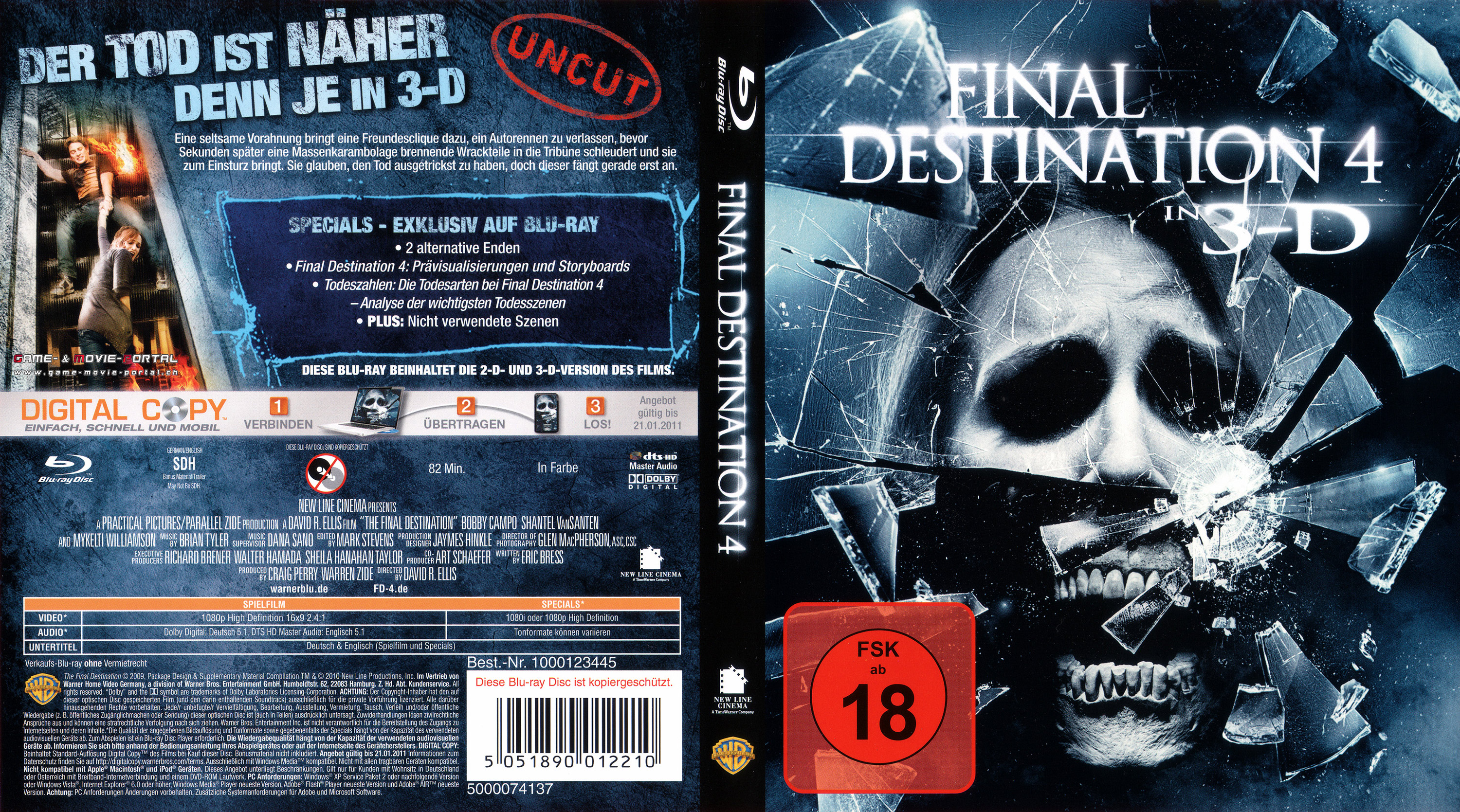 final destination 4 full movie download in hindi bluray