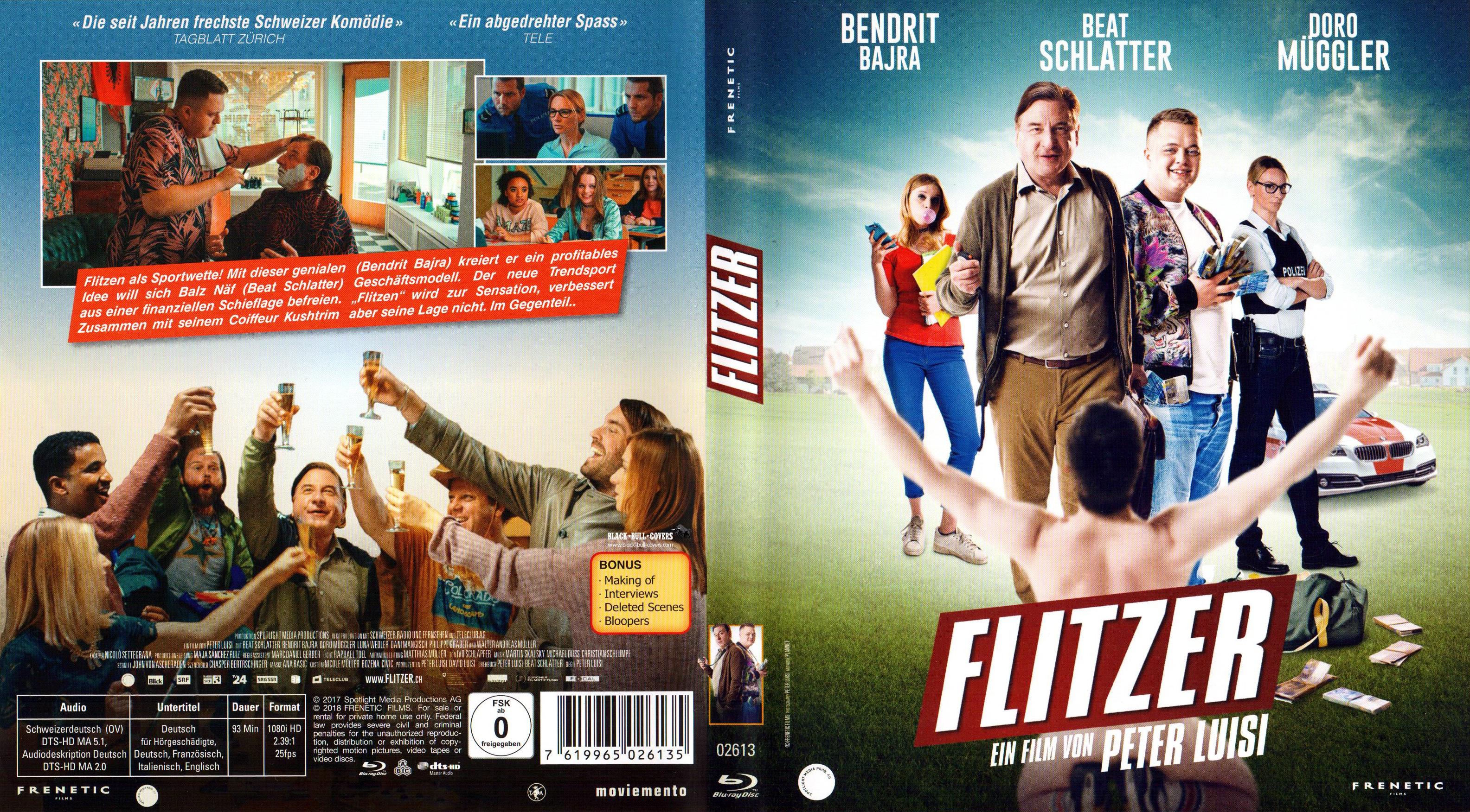 Blu-ray Covers - Fair Game, Fall 39, Fargo, Fast & Furious, Fight ...