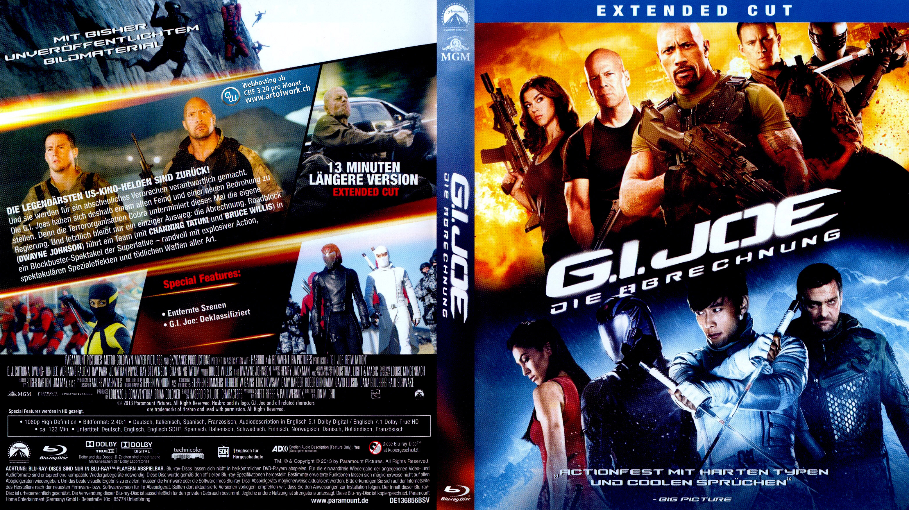 blu ray covers fair game fall 39 fargo fast furious fight club findet nemo fluch der. Black Bedroom Furniture Sets. Home Design Ideas