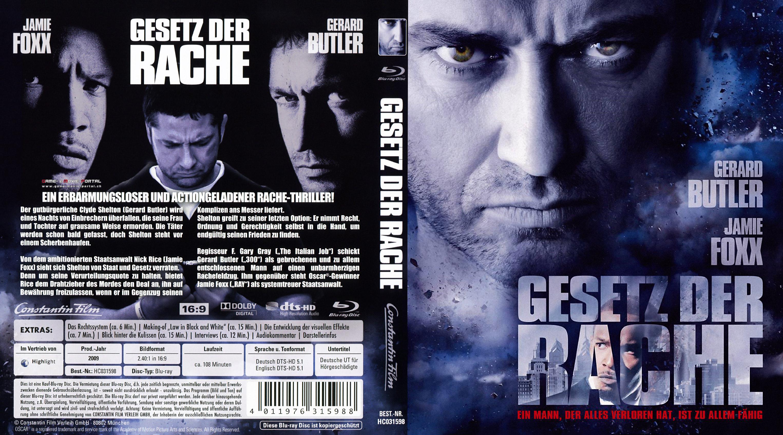 Gesetz Der Rache Movie4k