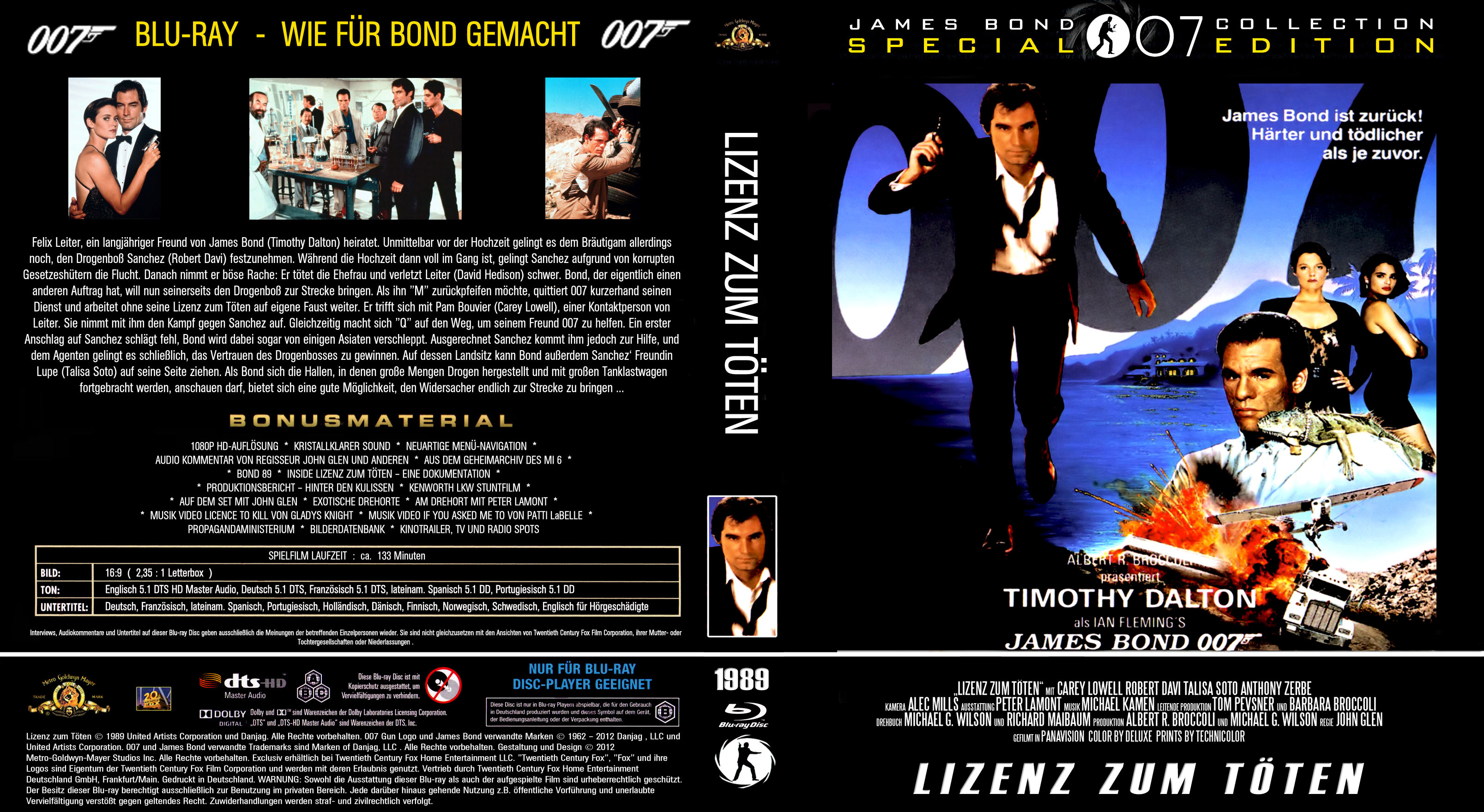 james bond casino royal deutsch
