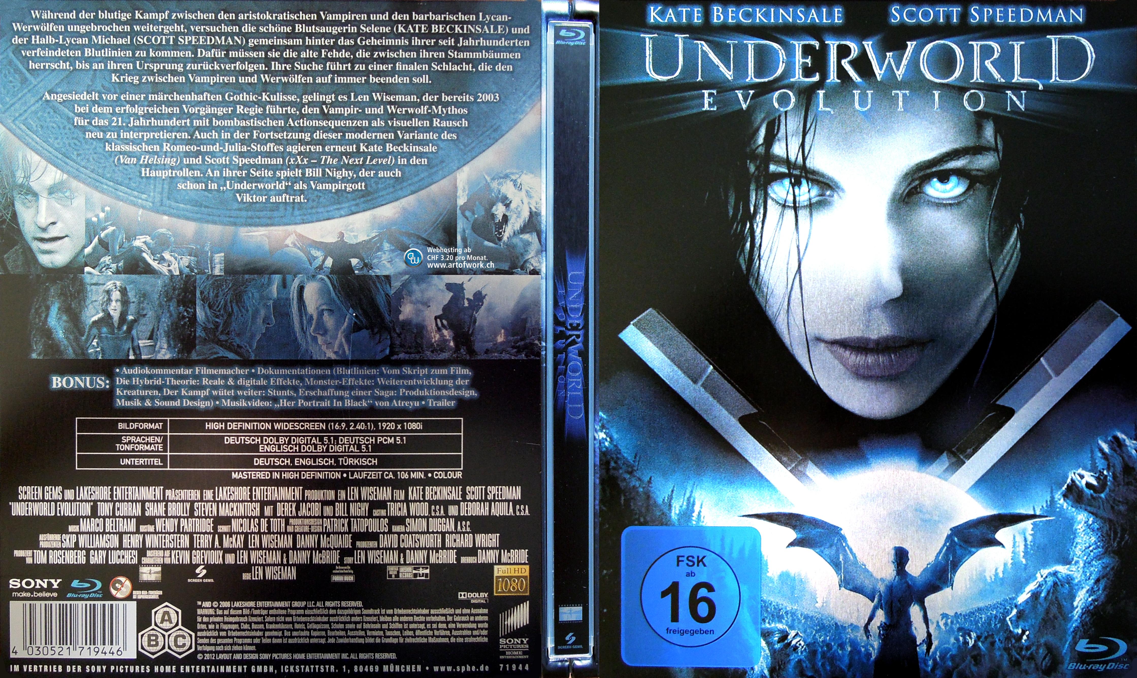 verfolgt full movie deutsch