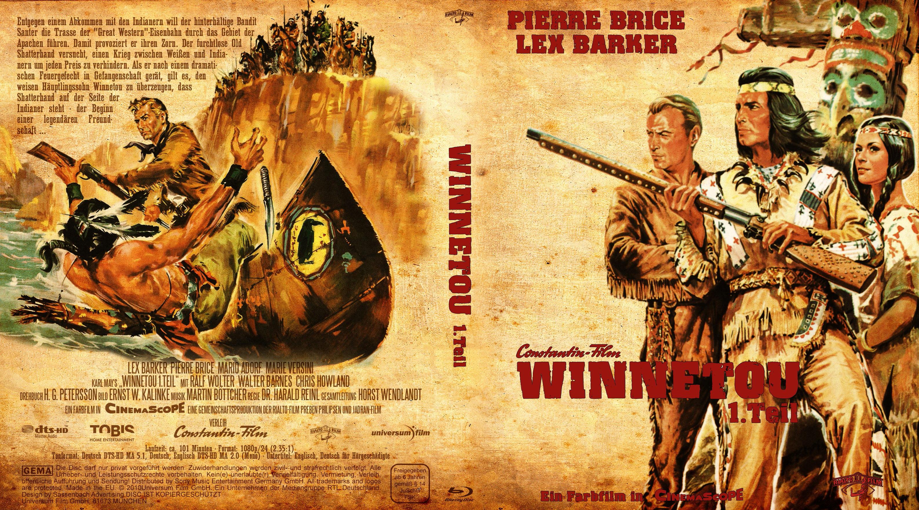 western filmen auf deutsch