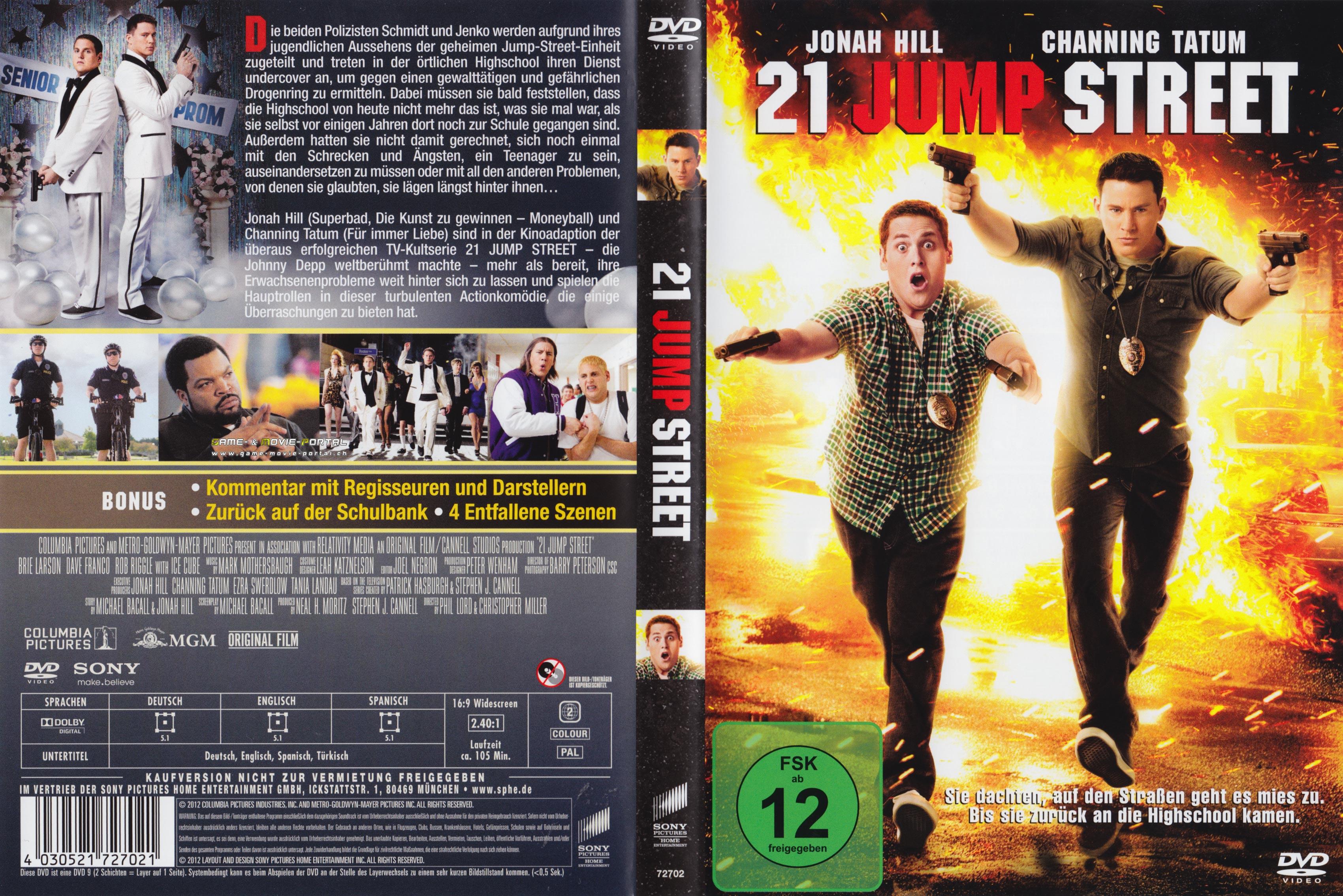 jump street 21 ganzer film deutsch