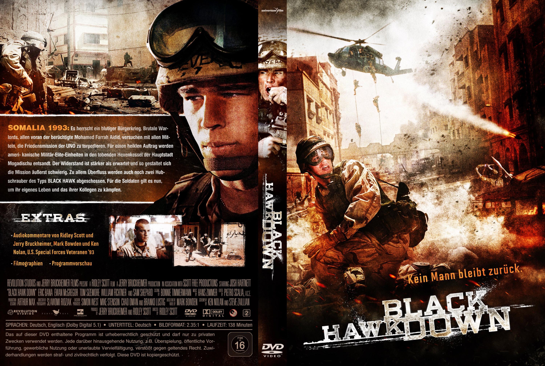 Hawk Auf Deutsch