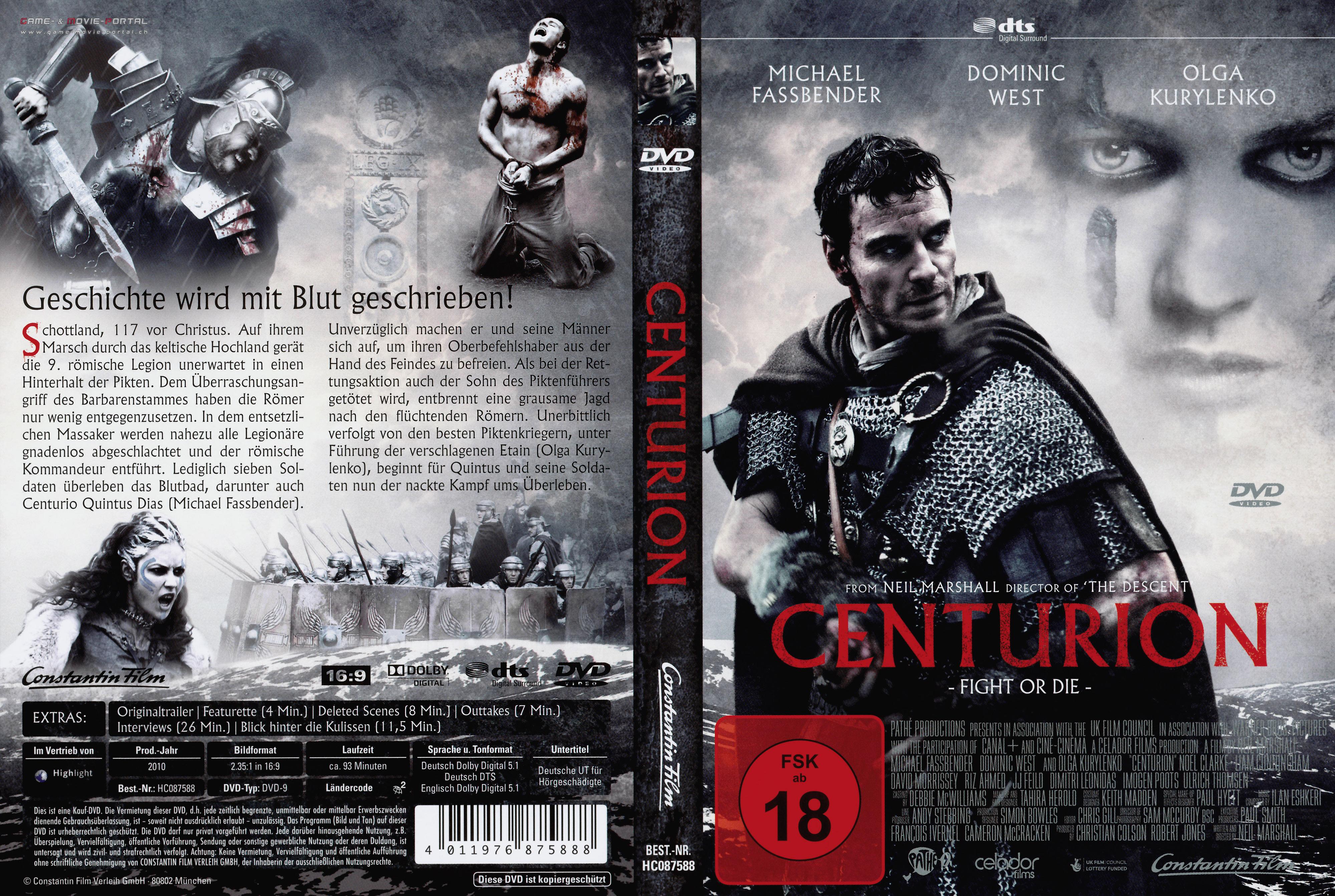 Dvd Cover Kostenlos Runterladen