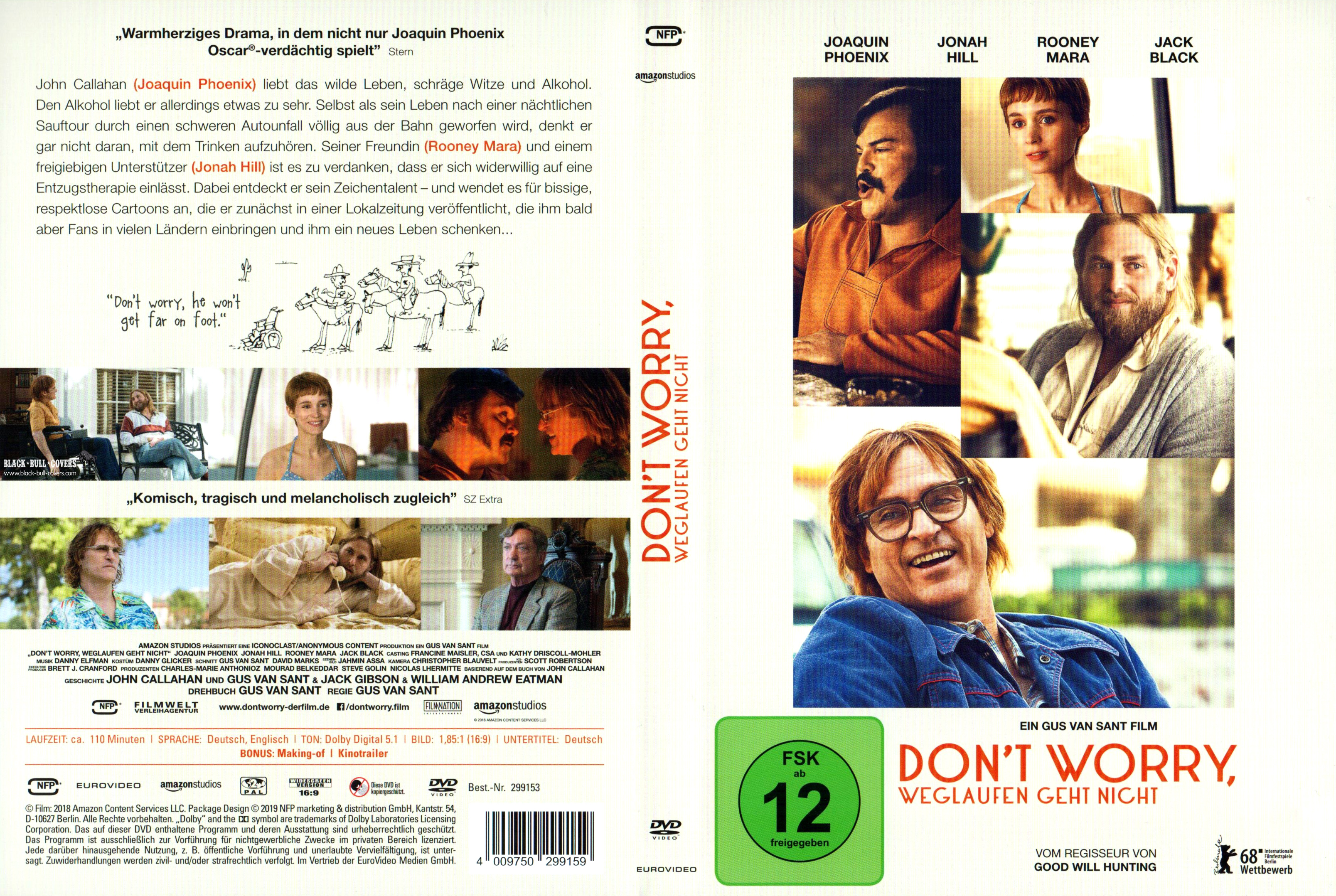 DVD Covers kostenlos - Free DVD Covers - Covers Database