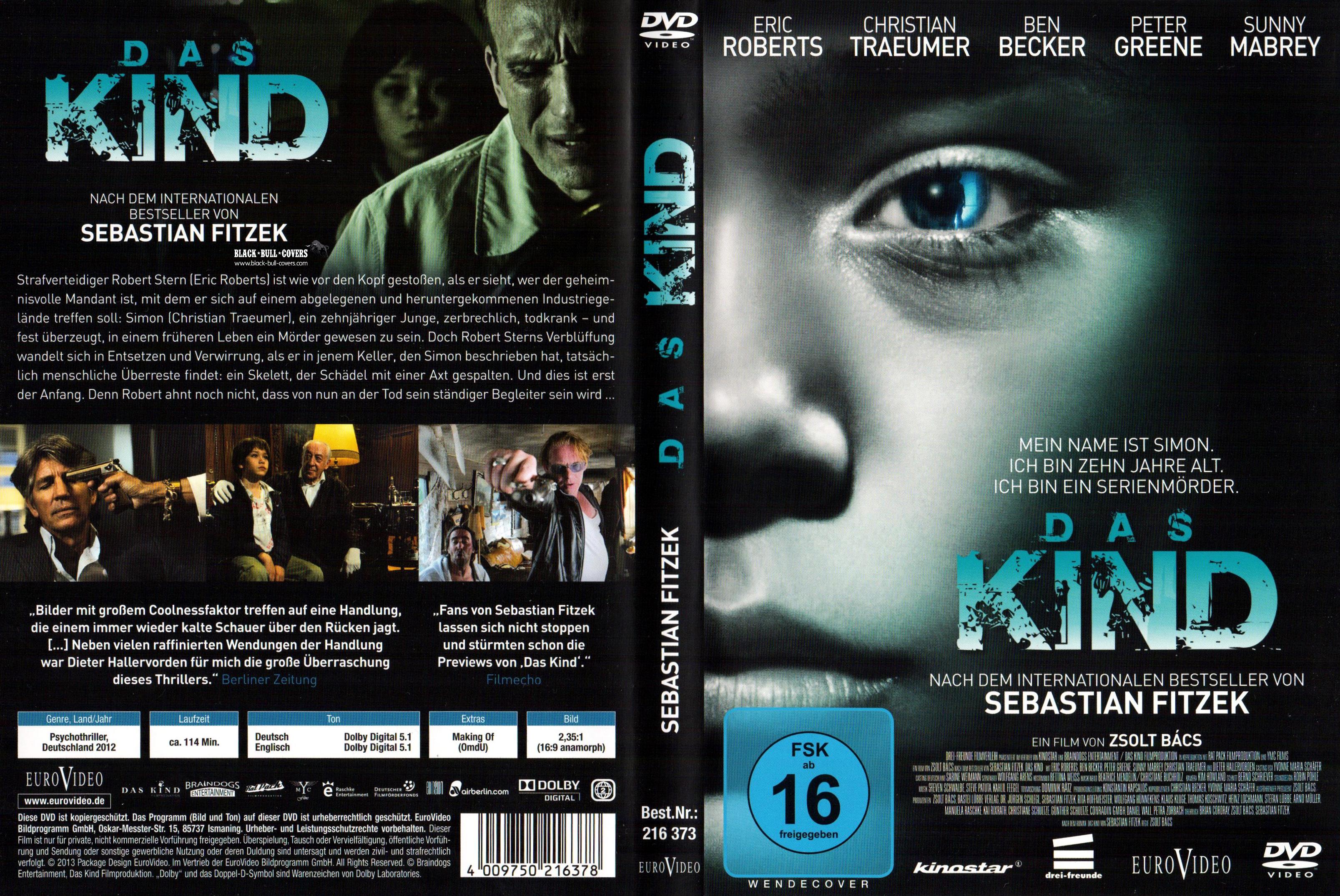 Cover per dvd da scaricare gratis