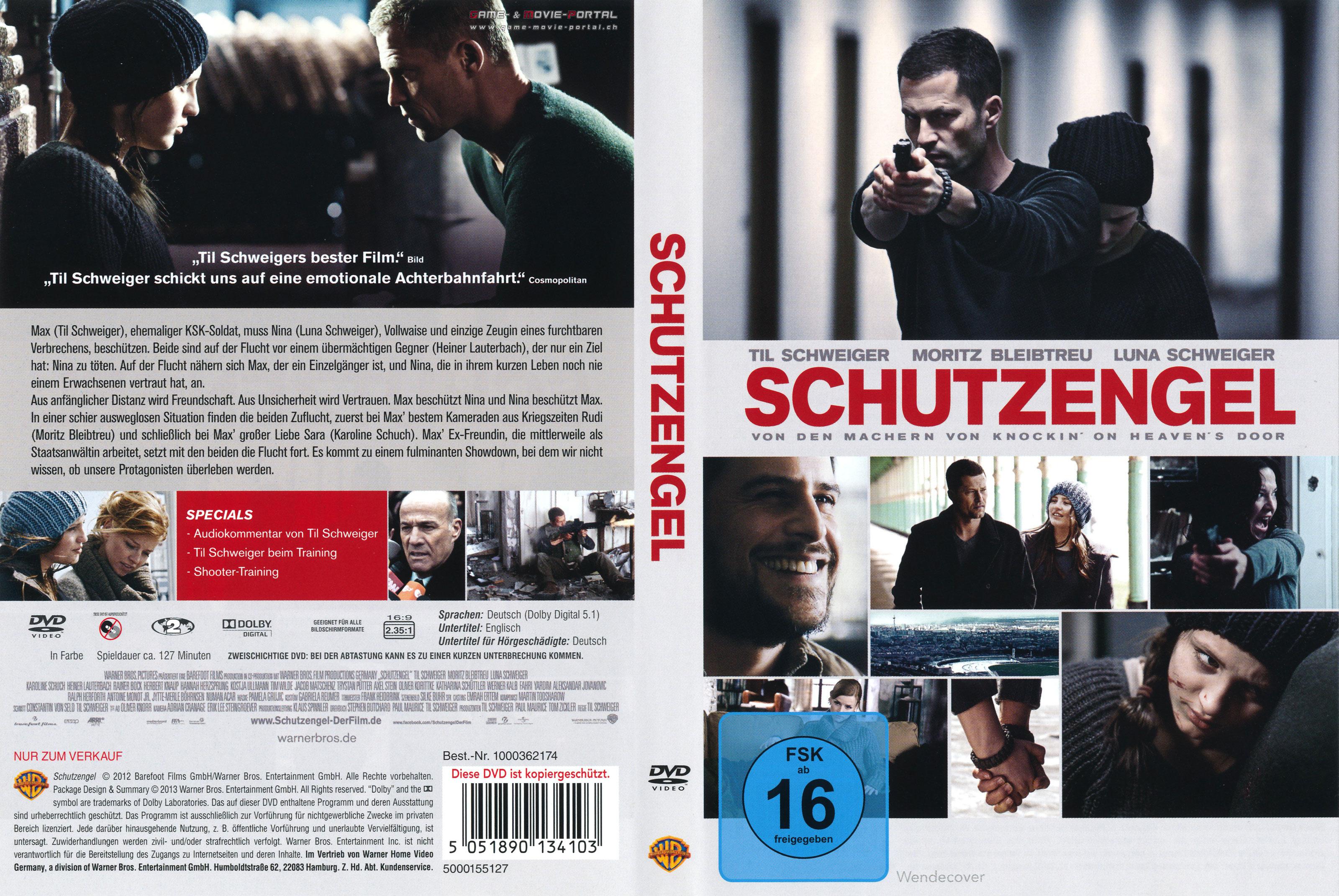 deutsche covers in german video dvd covers auf deutsch. Black Bedroom Furniture Sets. Home Design Ideas