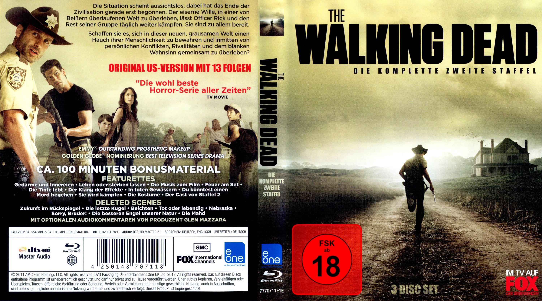 the walking dead staffel 1 download deutsch