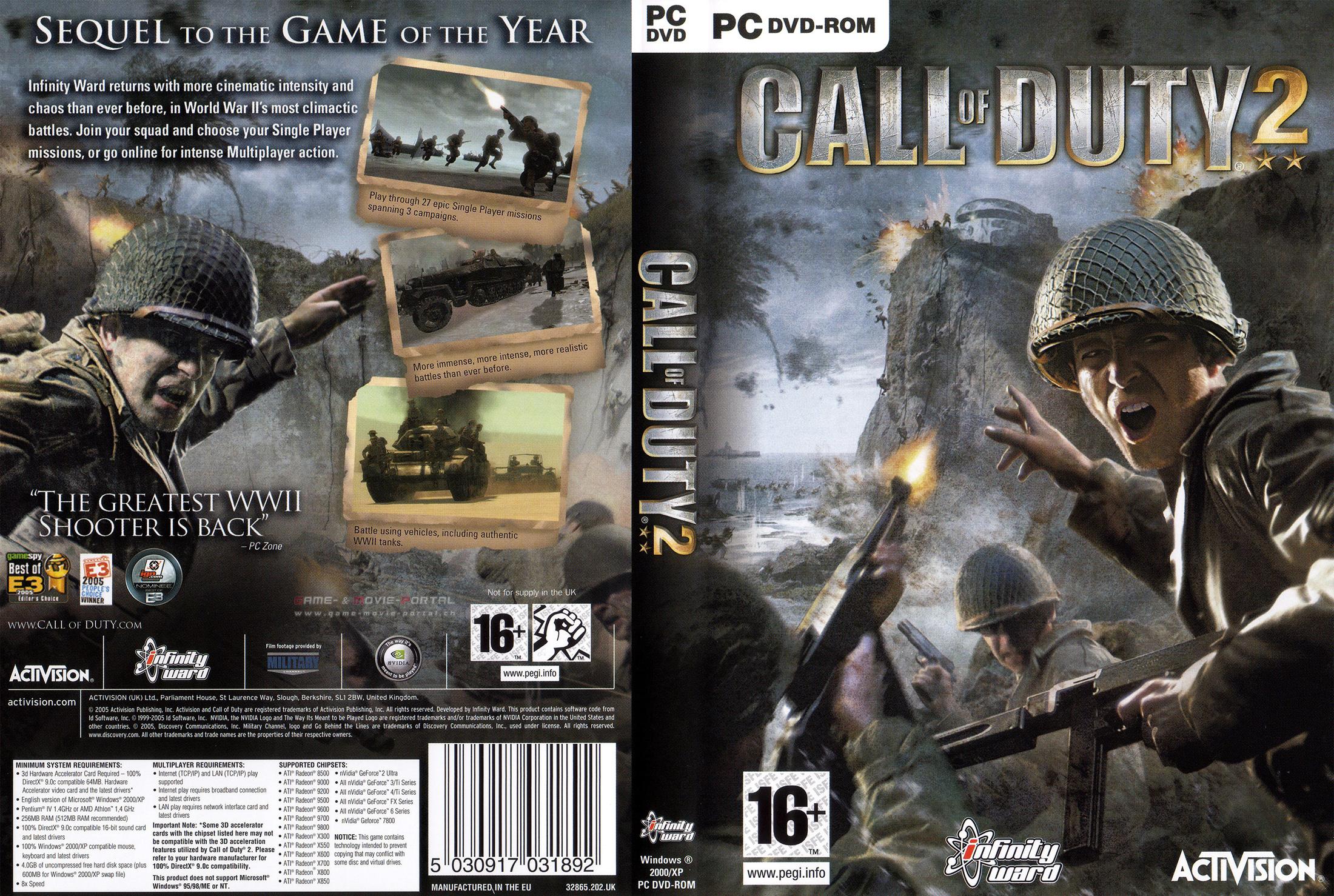 لعبة art of war للكمبيوتر