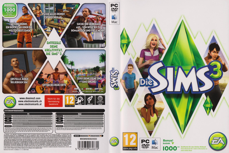 [Image: Die-Sims-3.jpg]