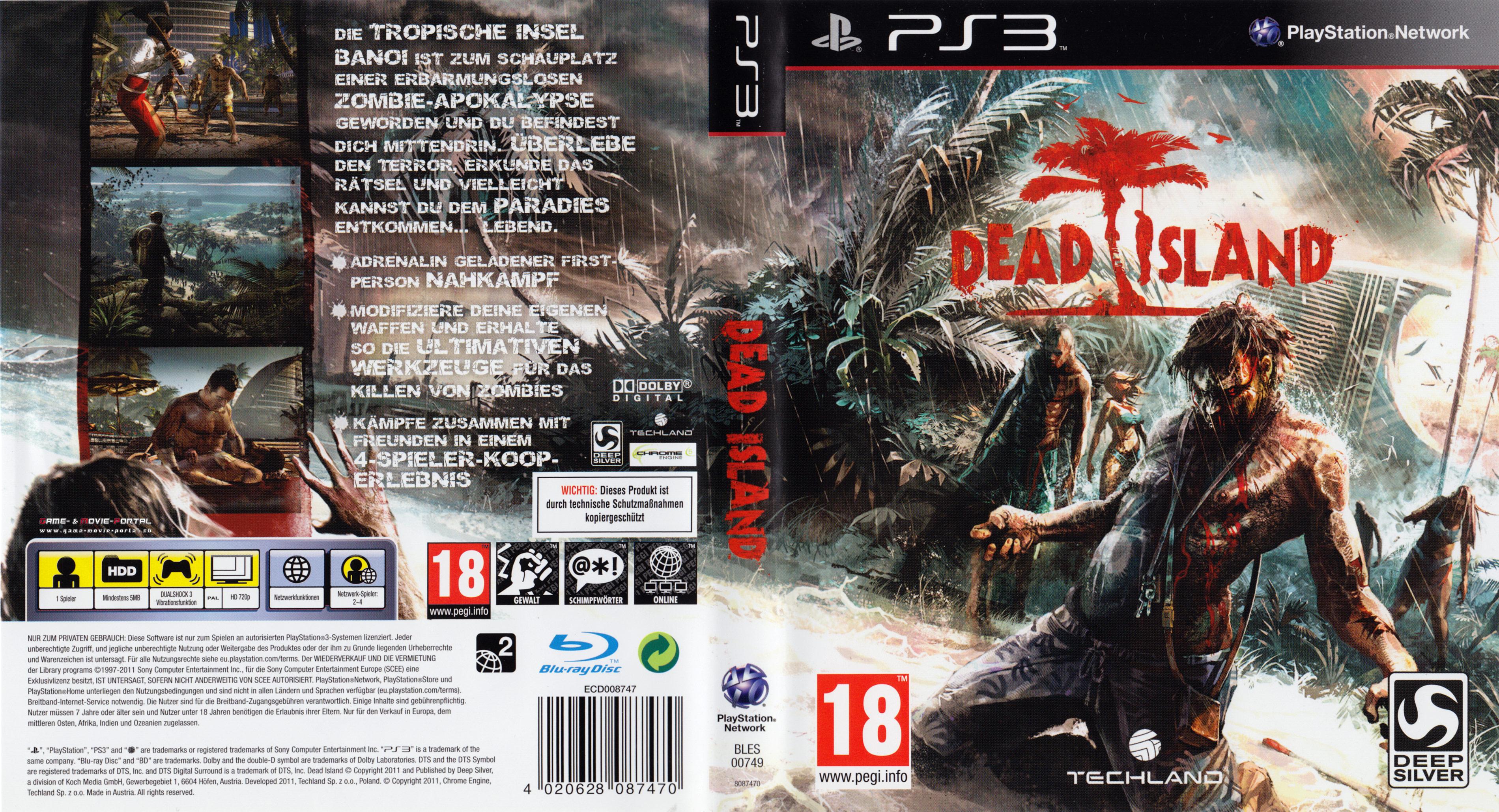 playstation 3 covers dantes inferno dark souls